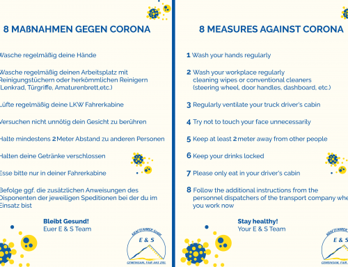 #3 CORONA (COVID-19)